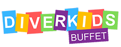 Diverkids - Buffet Infantil